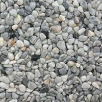 供应胶粘石(厂家直销)