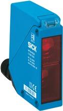 WL34-R230 WL34-R240光电开关
