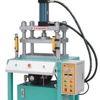 供应品牌油压机厂家/厦门手机保护膜裁切机价格