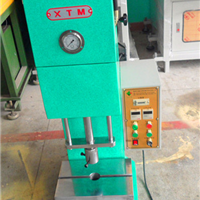 供应液压机厂家/液压机价格/浙江液压机/上海液压机