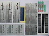 供应海珠不干胶厂家,海珠不干胶贴纸价格,海珠不干胶标签印刷供