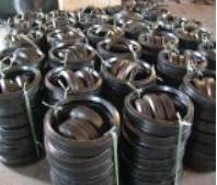 供应1200mm大型管道橡胶密封圈_下水道橡胶圈批发