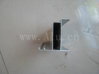 供应武汉净化板,净化铝材,净化工程铝材