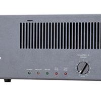 供应乐富豪 专业功放 舞台功放 后级功放 MP1800