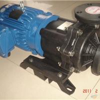 供应SUPER塑宝磁力泵SMF-502HC5