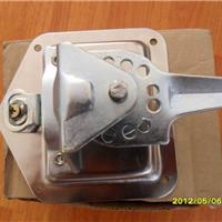 供应坚固耐用工程机械门锁