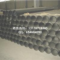 山东柔性抗震铸铁排水管