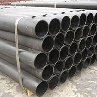 山东生产厂家直销特价D50-DN300柔性铸铁管