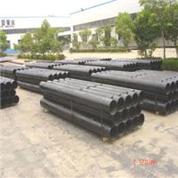柔性接口铸铁排水管质优价低  服务周到
