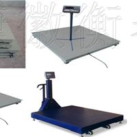 天津移动式60吨电子过磅衡生产厂家
