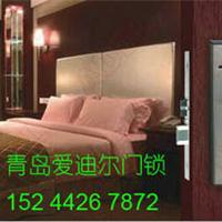 供应最具性价比酒店专用门锁
