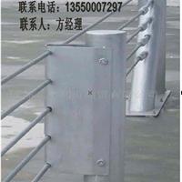 公路钢丝绳柔性防撞护栏网,缆索护栏,云南缆绳护栏网价格厂家
