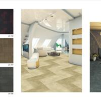 【供应批发方块地毯 方块地毯图片 品牌方块地毯】方块地毯厂