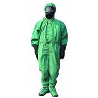 供应66-1防毒衣 防护服 防化服