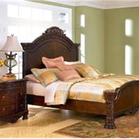 供应佛山 乐从美式家具批发 家具代理 卧室家具 居家家具