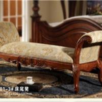 供应广东 江苏 上海扬州 镇江休闲椅子 换鞋凳 床尾凳