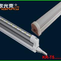 T5,T8 LED日光灯管代替传统日光灯管 节能