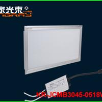 集成吊顶LED面板灯 300*450