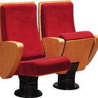 供应广东佛山平价影剧院椅 排椅 文化厅椅 报告厅椅 会议椅