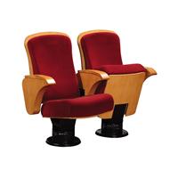 供应四川平价剧院椅 影院椅 排椅 礼堂椅 会议椅系列产品