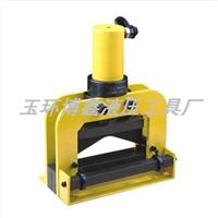 供应CWC-200液压切排机|铜排切断机|母线切断机