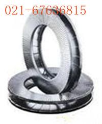 供应国产进口自锁垫圈DIN25201