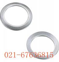 供应碳钢不锈钢防松垫圈DIN9250