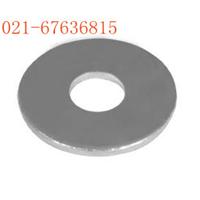 供应碳钢不锈钢大外径垫圈DIN9021