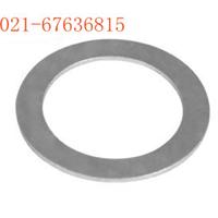 供应碳钢不锈钢配合垫圈DIN988
