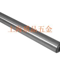 供应UNI EN28735 圆头内螺纹圆柱销