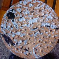 供应仿金属花岗岩漆 金属花岗岩漆