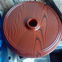 供应木纹漆,仿木纹漆,水转印木纹漆,木纹宝,