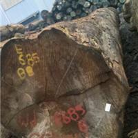 供应深圳宝安 实木地板 家具 地板 洋杂木木方料 唐木