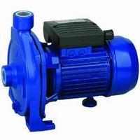 供应CP-128冷水泵,加压泵,源立泵