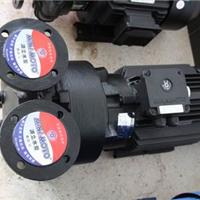 供应SBV-27水环式真空泵1.1KW
