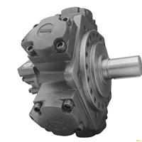 供应普雷斯XHM11-900液压马达生产厂家