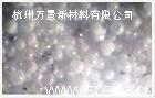 供应超活性二氧化钛光触媒微珠