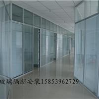 淄博高隔间行业的发展前景 房屋建筑需求