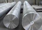供应国标||铝牌LY14铝板//铝材,公差模具钢*曦杰*