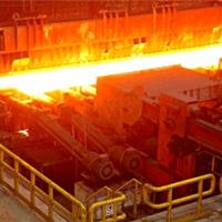 供应钢铁厂噪声治理