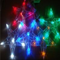 ����ֱ��LED����ǵ�-LED����������-LED����ǵƴ�