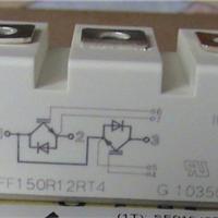 供应英飞凌RT4系列 FF50R12RT4