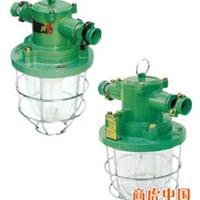 供应DGS-60-127B 矿用隔爆型白炽灯