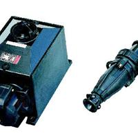 供应陕西BCJ8575-63防爆防腐插接装置