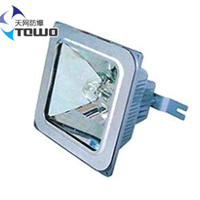 供应全国NFC9100防眩棚顶灯,防眩棚顶灯
