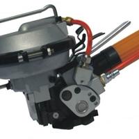 供应钢丝打包机/小组合式气动打包机