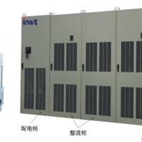 北京海淀昌平系列风机/水泵型变频器安装调试维修