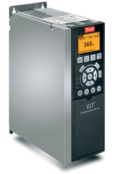 北京昌平变频器维修中心-专业维修销售多种品牌变频器