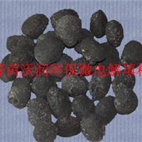 鐵碳填料催化劑生產廠家