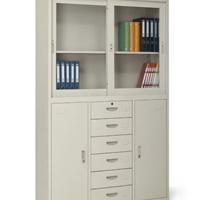 供应佛山生产订做档案柜、定做柜子、铁皮柜
